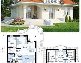 #7 cho 3D Rendering for Housing Development bởi sharif106