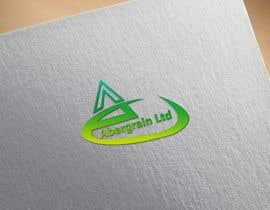 Nro 58 kilpailuun Logo design - 15/07/2019 05:38 EDT käyttäjältä rewajuddin