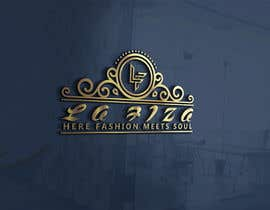 #153 for a luxury logo by redoykhan2000c