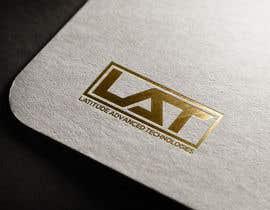 #3 untuk Logo and Branding oleh rezwanul9