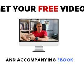 #16 for Facebook ad for free video by kshukla046