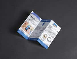 #20 for PG Tri-fold Brochure by mdsuzonmia425
