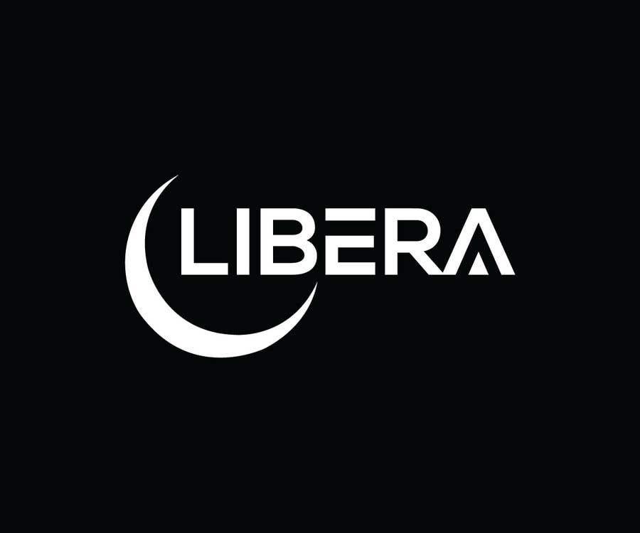 Penyertaan Peraduan #59 untuk Company Logo