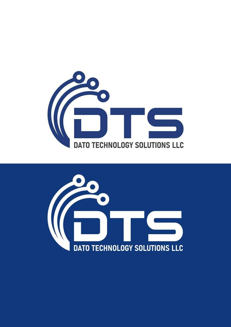Penyertaan Peraduan #1048 untuk Design a logo - 15/07/2019 15:58 EDT
