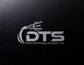 #1522 untuk Design a logo - 15/07/2019 15:58 EDT oleh ornilaesha