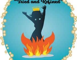 Nro 5 kilpailuun Tried and Refined Women's Retreat käyttäjältä gavassin