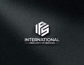 SaddamRoni tarafından Design a Logo için no 600