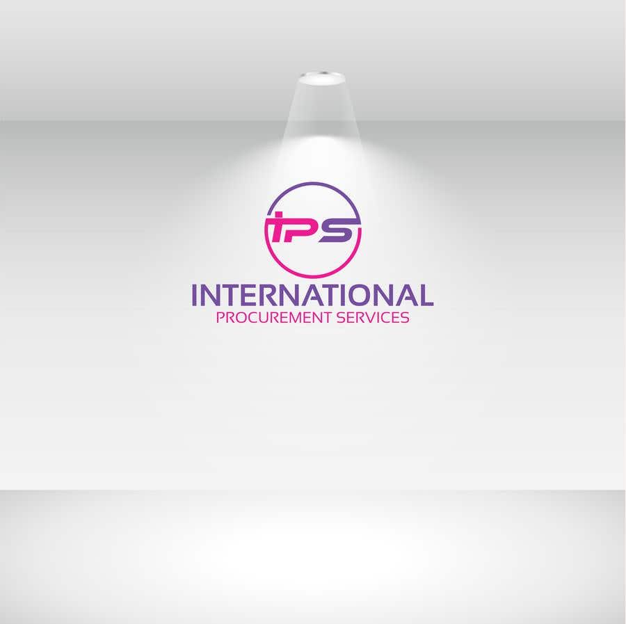 Kilpailutyö #1085 kilpailussa Design a Logo