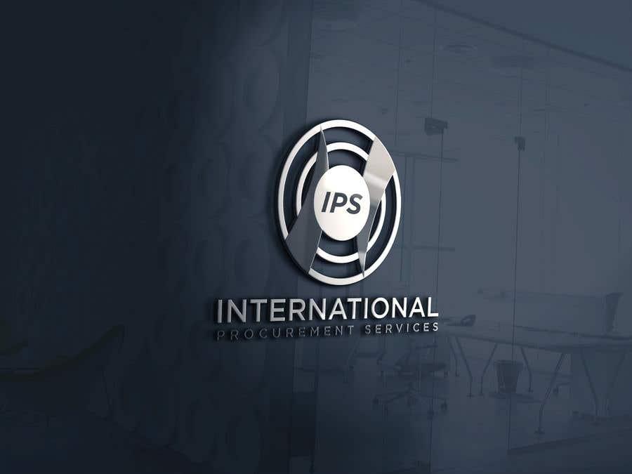 Kilpailutyö #1182 kilpailussa Design a Logo