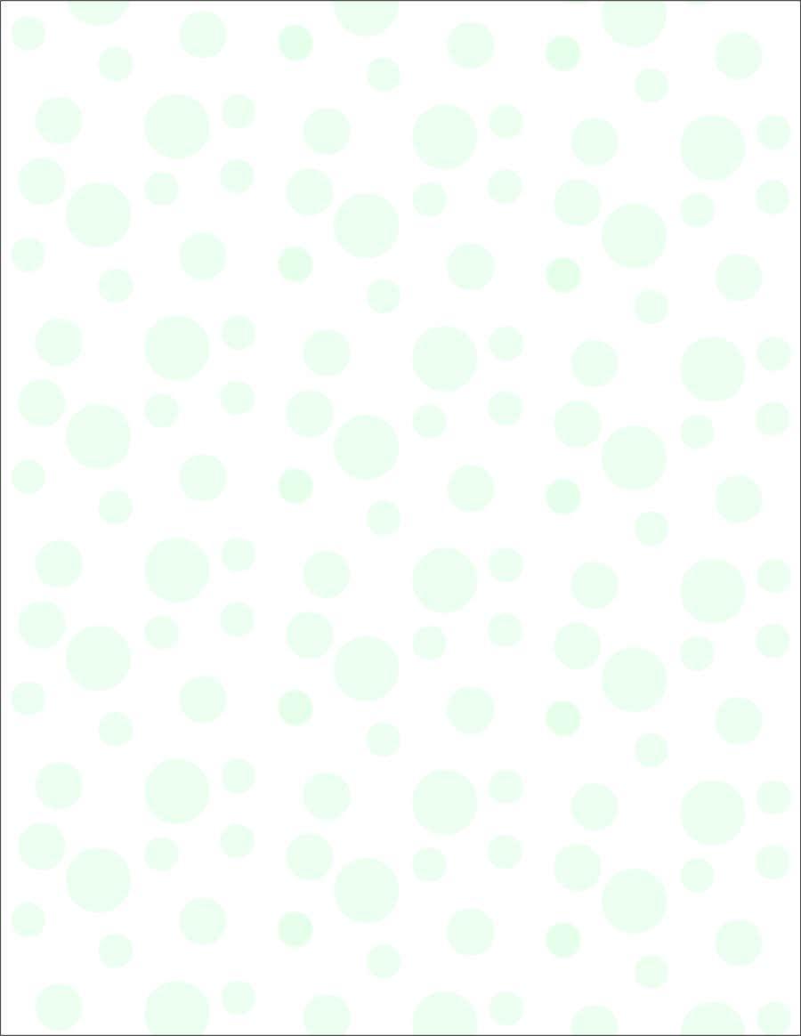 Konkurrenceindlæg #12 for Illustration for small package background