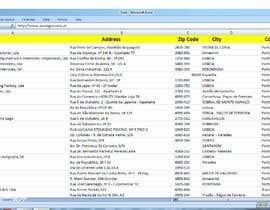 #12 para Fil - International trade show lisbon scrapper catalogues por amzadctg13