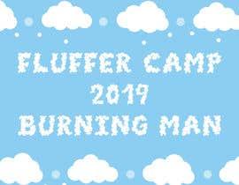 #14 para Fluffer Design por Ekramul2018