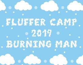 #22 para Fluffer Design por Ekramul2018