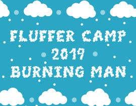 #23 para Fluffer Design por Ekramul2018