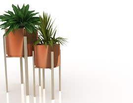 #26 for Product Designer by LauCasullo