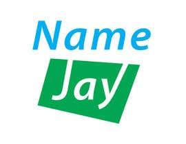 YoshanBisanka tarafından Design a Logo for Domain eTailer için no 22