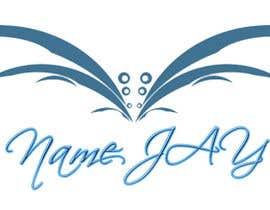balarmkec tarafından Design a Logo for Domain eTailer için no 17