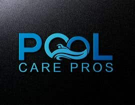 #37 for Logo Design Contest - For a Professional Pool Servicing Business by imamhossainm017