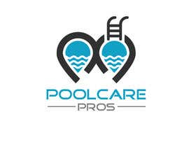 #42 for Logo Design Contest - For a Professional Pool Servicing Business by mehedihasanpikul