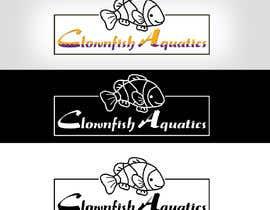 sanu0179 tarafından I need a logo designed for my clownfish business. - 16/07/2019 05:46 EDT için no 17