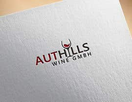 #136 for Logo Design Wine Trading Company by Mirajulbd