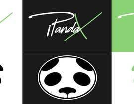 nº 51 pour logo design par brennoalves