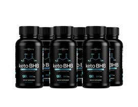 "#25 for create product images for my keto supplement website ""1 bottle"" ""3 bottles"" ""4 bottles"" af pinky2017"