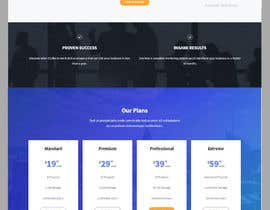 #3 for Design for Digital Marketing Firm by hosnearasharif