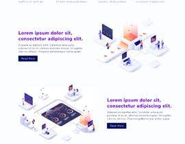 #8 for Design for Digital Marketing Firm by polashsm
