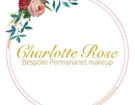 #38 for Beauty Logo by frankieelise