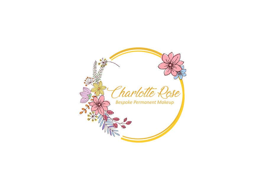 Contest Entry #7 for Beauty Logo