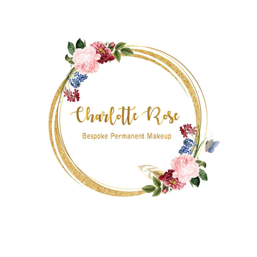 Contest Entry #51 for Beauty Logo