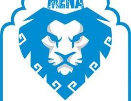 #25 for Revamp a logo af dghonghadze
