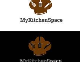 sorwarahmed99 tarafından MyKitchenSpace için no 5