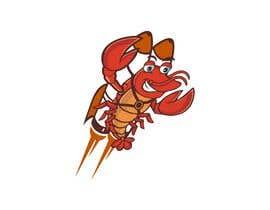 #9 untuk Logo for mascot oleh artdjuna