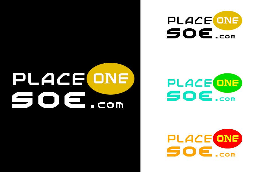 Penyertaan Peraduan #                                        83                                      untuk                                         Logo Design for A start up SEO company- you pick the domain name from my list- Inspire Me!