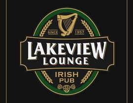 Alinawannawork tarafından Classy Bar logo design needed için no 96