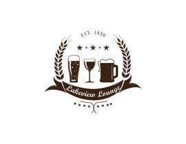 kawsarpatwary1 tarafından Classy Bar logo design needed için no 53
