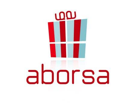 Inscrição nº                                         18                                      do Concurso para                                         Logo Design for Onlineshop accessory for fashion, living ...