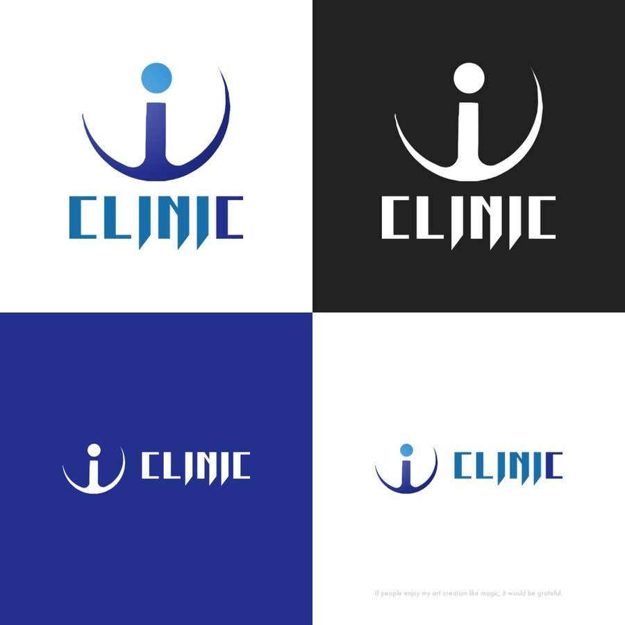 Contest Entry #60 for Logo for online booking Doctors.