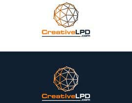 #83 for Creative LPD - Logo by nilufab1985