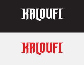 #20 untuk Make a logo for my personal brand oleh tarikulkerabo