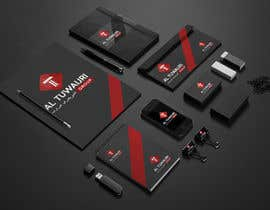 nº 36 pour Corporate Branding Project par eslammahran