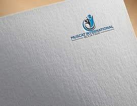 #16 untuk Design festival logo oleh mondalrume0