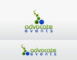 #33 for Logo Design for Charity fundraising business af logoforwin