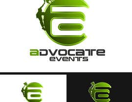 #26 untuk Logo Design for Charity fundraising business oleh dondonhilvano