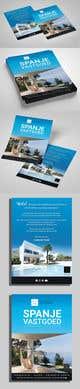 Ảnh thumbnail bài tham dự cuộc thi #11 cho Design a flyer A 5