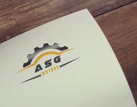 #39 cho Auto Repair Shop Business Logo and Banner for Facebook and Business Cards. bởi sherazi046