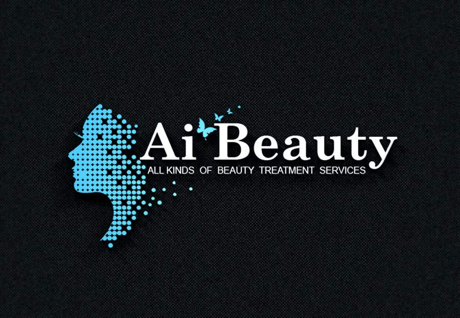 Entry #2 by shompa28 for Business name is Ai Beauty  I will be