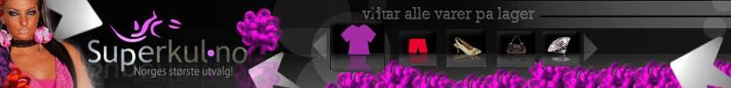 Contest Entry #21 for New header Image design for web shop.